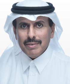 Sheikh             Abdullah Bin Mohammed Bin Saud Al Thani