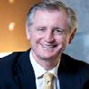 Jeffrey Carmichael