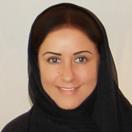 Shahla Abdul Razak Bastaki