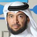 Muammar Khaled Al Katheeri