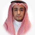 Abdullah Amer Al Nahdi