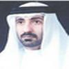 Sheikh             Mubarak Salem Musallam Al Ameri