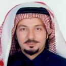 Khaled Saleh Al Ghamdi