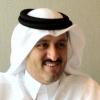 Sultan Rashid Al Khater