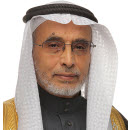 Saeed Saad Al Martan