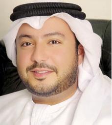 Khalid Mohammed Juan Rashid Al Badi Al Dhaheri