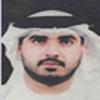 Khalifa Eisa Mohammed Al Khaili