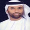 Nasser Sultan Abdullah Salem Al Maamari
