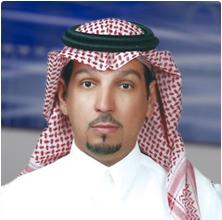 Riyadh Al Ruwais