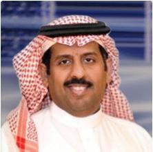 Aiman Al Atiqi