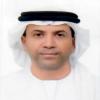 Ahmad Al Darmaki