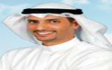 Khalid Ali Mohammed Al Ghanim