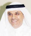 Adnan Abdul Nabi Mohammed Al Mousa