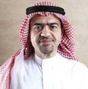 Faisal Mohamed Al Ayyoubi