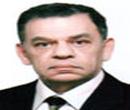 Mohamed Abdel Sattar Arafa