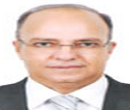 Osama Abdul Wahab