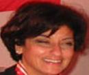 Elvira Guindi