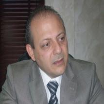 Ramzi Batarseh