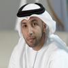 Faris Saif Al Mazrouei