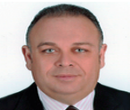 Mohamed Mustafa Mohamed Yacout El Naggar