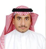 Sami Ali Al Safran