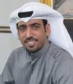Ahmed Al Nabhan