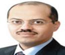 Ahmed Fekry Abdel Wahab