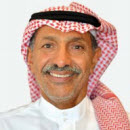 Saud Howaimel Al Dossary