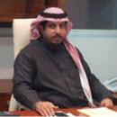 Madin Ahmed Al Malki