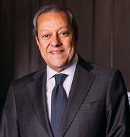 Munir Amin Fakhry Abdel Noor