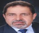 Mohamed Fekry Abdul Shafi