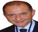 Bassem Sultan