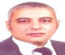 Ahmed Sharafeldin