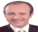 Khaled Ahmed Khairy