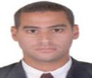 Mahmoud Yahia El Hazek