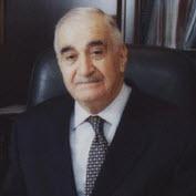 Nasser Kawar