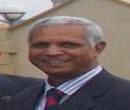 Kamal Sabra