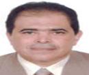Awad Gabr Awad Khalil