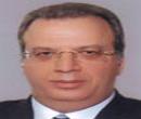 Hesham El Banhawi