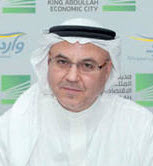 Marwan Faisal Al Fadl