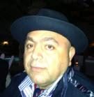 Ghassan Mashal