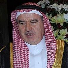 Hekmat Saadeddin Abdulhameed Al Zaeem