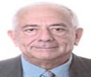Mahmoud Ibrahim Kamal