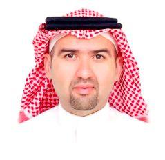 Mohamed Bin Hikmat Bin Saad Al Din Al Zaim
