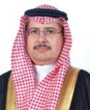 Faisal Hamad Abdullah Al Sughair