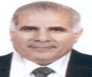 Adel Anis Abdullah