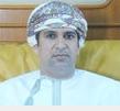 Khamis Abdullah Bin Abdul Rahman Al Faresy