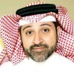 Nabil Ibrahim Al Tattan