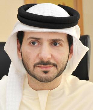 Hisham Ali Mustafa
