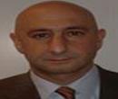 Ali Takesh